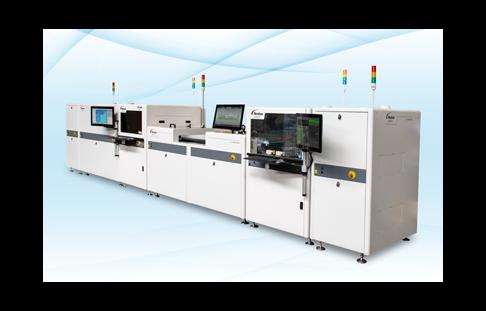 Nordson-ASYMTEK-coating-line-smtconnect-400