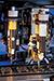 Pumps & Pump Systems