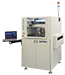 Hot Melt Adhesive Dispensing Systems