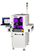 Spectrum II Premier S2-900P Fluid Dispensing System