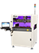 SL-940E/SL-941E Select Coat Conformal Coating Systems