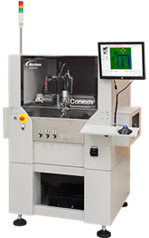 Conexis CX-3040 Conformal Coating System