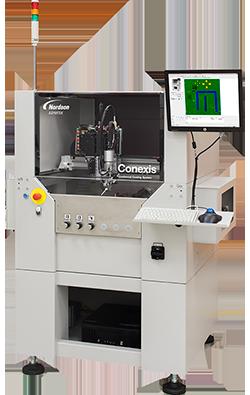 Conexis CX-3040 Conformal Coating System