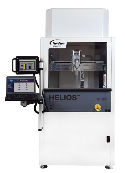 Helios SD-960