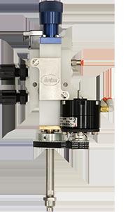 Select Coat SC-104 Film Coater Applicator