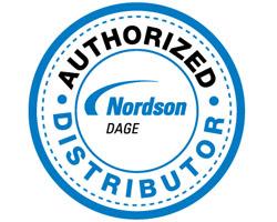 DAGE Authorized Distributor