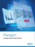 Paragon Software Brochure