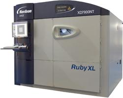 Ruby XL 7800