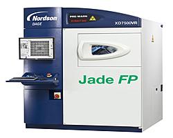 JadeFP