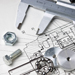 Mechanical engineer - vacature nordson
