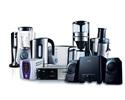 Appliance Industry