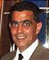 Photo of Jim Victoria