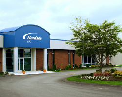 Nordson EFD in East Providence Rhode Island