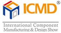 ICMD显示徽标