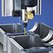 Nordson EFD Дозаторы герметика и 725D клапаны