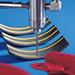 Nordson EFD Distributeurs de colle et 736 valve