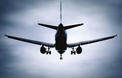 Aeronáutica y Defensa