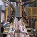 Výrobci strojů