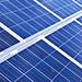 太陽電池産業