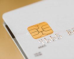 RFID 無線自動識別