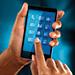 Mobilgeräte und tragbare Geräte