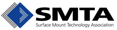 Surface Mount Technology Association