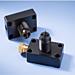 Accesorios para mezcladores de dos componentes