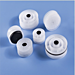 Bi-composants (2K) Pistons