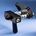 Válvula dosadora manual de alto fluxo Série 600