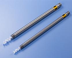 Bi-composants (2K) Séries 85 Mélangeurs Tuyau