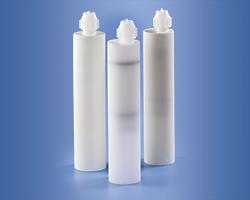 Bi-composants (2K) mélangeur u-TAH™ Universel