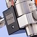 BackPack™ Valve Actuator