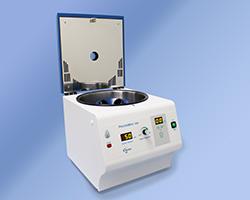 Centrífuga Nordson EFD ProcessMate™ 5000
