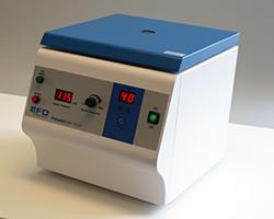 ProcessMate™ 5000通用离心机