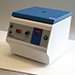 Centrifugadora Universal ProcessMate™ 5000