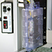 Unidad de control de temperatura ProcessMate™ 6500