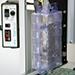 ProcessMate™ 6500 Système de Maintien en Température