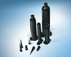 Nordson EFD ESD Safe Optimum Components