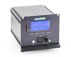 Controller PICO® 2+2-XCH-V3