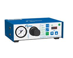 Řídicí jednotky šnekových ventilů ValveMate™