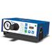 Řídicí jednotky radiálního systému ValveMate™