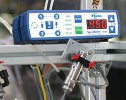 ValveMate™ 8040 Controller per valvole di spruzzatura