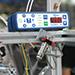 Controladores para la válvula de pulverización ValveMate™