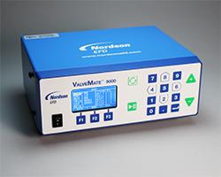 ValveMate™ 8040 スプレーバルブコントローラー
