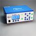 Controladores para válvulas dosificadoras ValveMate™