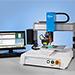 Serie PRO Robots de Dosificación de Fluidos