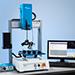 Robot dosificador de fluidos automático de la Serie RV de 4 ejes