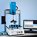 Robô de Dosagem de Fluido Automatizado Série RV de Quatros Eixos