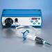 Nordson EFD Performus II Fluid Dispenser