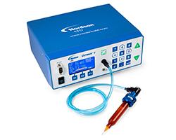 Dosificador de fluidos neumáticos de alta precisión Ultimus™